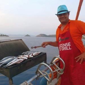 zonnigzeilen-blue-cruise-zeilvakantie-zeilen-turkije-griekenland-gulet-1
