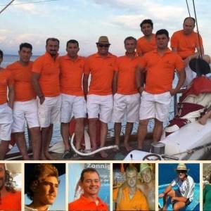 zonnigzeilen-blue-cruise-zeilvakantie-zeilen-turkije-griekenland-gulet-10