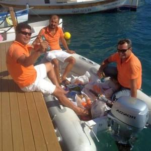 zonnigzeilen-blue-cruise-zeilvakantie-zeilen-turkije-griekenland-gulet-13