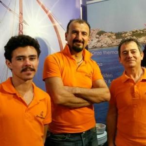 zonnigzeilen-blue-cruise-zeilvakantie-zeilen-turkije-griekenland-gulet-14