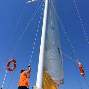 zonnigzeilen-blue-cruise-zeilvakantie-zeilen-turkije-griekenland-gulet-15