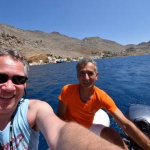 zonnigzeilen-blue-cruise-zeilvakantie-zeilen-turkije-griekenland-gulet-16