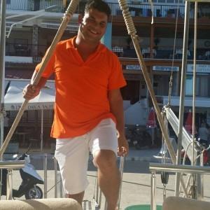 zonnigzeilen-blue-cruise-zeilvakantie-zeilen-turkije-griekenland-gulet-17