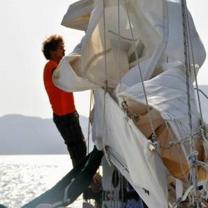 zonnigzeilen-blue-cruise-zeilvakantie-zeilen-turkije-griekenland-gulet-2