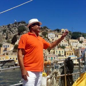zonnigzeilen-blue-cruise-zeilvakantie-zeilen-turkije-griekenland-gulet-21
