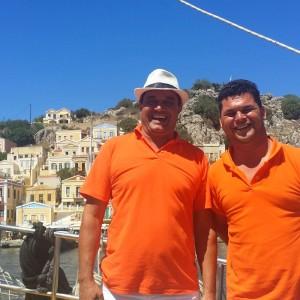 zonnigzeilen-blue-cruise-zeilvakantie-zeilen-turkije-griekenland-gulet-22