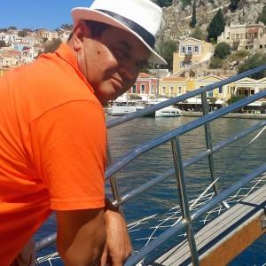 zonnigzeilen-blue-cruise-zeilvakantie-zeilen-turkije-griekenland-gulet-23