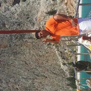 zonnigzeilen-blue-cruise-zeilvakantie-zeilen-turkije-griekenland-gulet-24