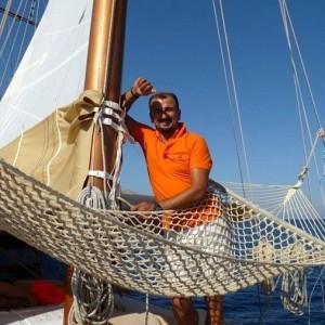 zonnigzeilen-blue-cruise-zeilvakantie-zeilen-turkije-griekenland-gulet-25
