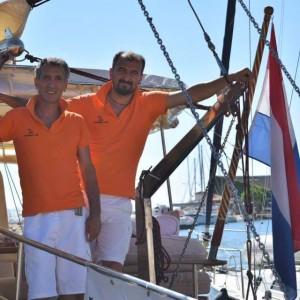 zonnigzeilen-blue-cruise-zeilvakantie-zeilen-turkije-griekenland-gulet-26