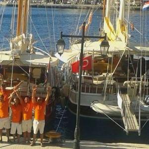 zonnigzeilen-blue-cruise-zeilvakantie-zeilen-turkije-griekenland-gulet-27