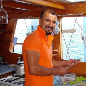 zonnigzeilen-blue-cruise-zeilvakantie-zeilen-turkije-griekenland-gulet-28