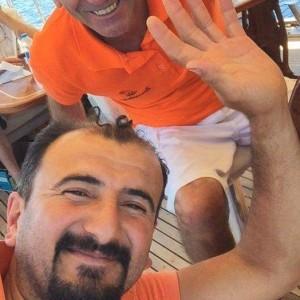 zonnigzeilen-blue-cruise-zeilvakantie-zeilen-turkije-griekenland-gulet-29