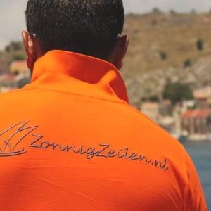zonnigzeilen-blue-cruise-zeilvakantie-zeilen-turkije-griekenland-gulet-30