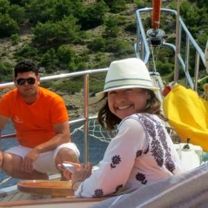 zonnigzeilen-blue-cruise-zeilvakantie-zeilen-turkije-griekenland-gulet-31