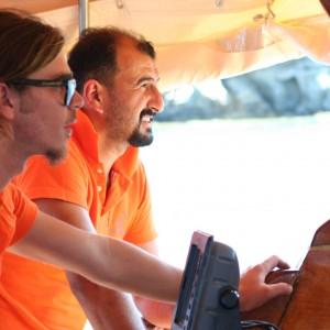 zonnigzeilen-blue-cruise-zeilvakantie-zeilen-turkije-griekenland-gulet-33