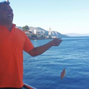 zonnigzeilen-blue-cruise-zeilvakantie-zeilen-turkije-griekenland-gulet-35