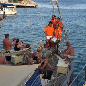 zonnigzeilen-blue-cruise-zeilvakantie-zeilen-turkije-griekenland-gulet-36