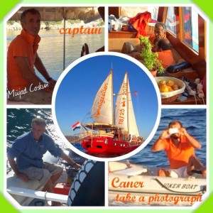 zonnigzeilen-blue-cruise-zeilvakantie-zeilen-turkije-griekenland-gulet-4