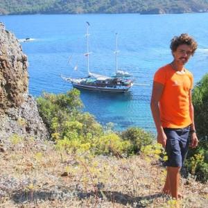 zonnigzeilen-blue-cruise-zeilvakantie-zeilen-turkije-griekenland-gulet-40