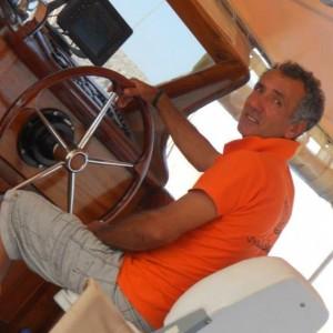 zonnigzeilen-blue-cruise-zeilvakantie-zeilen-turkije-griekenland-gulet-5