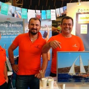 zonnigzeilen-blue-cruise-zeilvakantie-zeilen-turkije-griekenland-gulet-6
