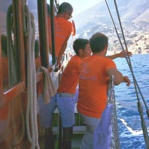 zonnigzeilen-blue-cruise-zeilvakantie-zeilen-turkije-griekenland-gulet-7