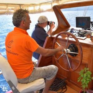 zonnigzeilen-blue-cruise-zeilvakantie-zeilen-turkije-griekenland-gulet-9