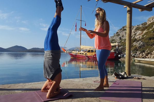 yoga vakantie (13)