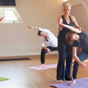 yogacruise yoga reizen (4)